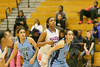 JMad_PRHS_Basketball_Varsity_Girls_0116_15_024