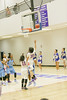 JMad_PRHS_Basketball_Varsity_Girls_0116_15_023