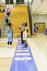 JMad_PRHS_Basketball_Varsity_Girls_0116_15_018