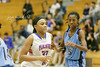 JMad_PRHS_Basketball_Varsity_Girls_0116_15_017