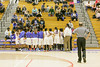 JMad_PRHS_Basketball_Varsity_Girls_0116_15_027
