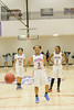 JMad_PRHS_Basketball_Varsity_Girls_0116_15_044