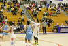 JMad_PRHS_Basketball_Varsity_Girls_0116_15_030
