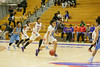 JMad_PRHS_Basketball_Varsity_Girls_0116_15_019