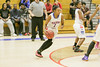 JMad_PRHS_Basketball_Varsity_Girls_0116_15_020