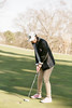 JMadert_PRHS_Golf_Girls_0310_2014_009