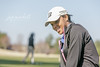JMadert_PRHS_Golf_Girls_0310_2014_012