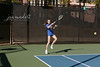 JMadert_PRHS_Tennis_Varsity_Girls_0305_2014_020