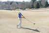 JMadert_PRHS_Golf_Girls_0310_2014_055