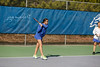 JMad_PRHS_Tennis_JV_Girls_0225_14_005