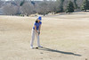 JMadert_PRHS_Golf_Girls_0310_2014_054