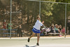 JMad_PRHS_Tennis_JV_Girls_0225_14_022