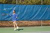 JMad_PRHS_Tennis_JV_Girls_0225_14_001