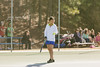 JMad_PRHS_Tennis_JV_Girls_0225_14_021