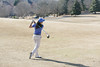 JMadert_PRHS_Golf_Girls_0310_2014_056