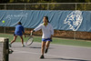 JMad_PRHS_Tennis_JV_Girls_0225_14_019
