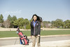 JMadert_PRHS_Golf_Girls_0310_2014_001