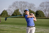 JMadert_PRHS_Golf_Girls_0310_2014_069
