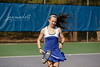 JMad_PRHS_Tennis_JV_Girls_0225_14_012