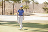 JMadert_PRHS_Golf_Girls_0310_2014_020