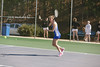 JMad_PRHS_Tennis_JV_Girls_0225_14_016