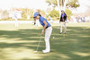 JMadert_PRHS_Golf_Girls_0310_2014_003