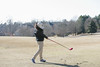 JMadert_PRHS_Golf_Girls_0310_2014_060