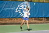 JMad_PRHS_Tennis_JV_Girls_0225_14_011