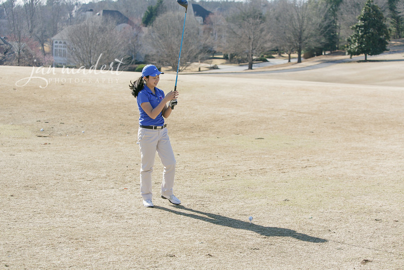 JMadert_PRHS_Golf_Girls_0310_2014_053