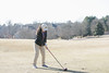 JMadert_PRHS_Golf_Girls_0310_2014_058