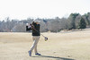 JMadert_PRHS_Golf_Girls_0310_2014_061