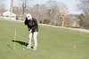 JMadert_PRHS_Golf_Girls_0310_2014_015