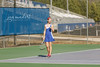 JMad_PRHS_Tennis_JV_Girls_0225_14_006