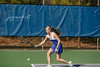 JMad_PRHS_Tennis_JV_Girls_0225_14_014