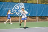 JMad_PRHS_Tennis_JV_Girls_0225_14_004