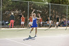JMad_PRHS_Tennis_JV_Girls_0225_14_018