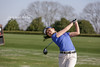 JMadert_PRHS_Golf_Girls_0310_2014_068