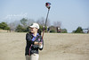 JMadert_PRHS_Golf_Girls_0310_2014_063