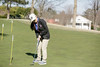 JMadert_PRHS_Golf_Girls_0310_2014_016
