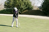 JMadert_PRHS_Golf_Girls_0310_2014_014