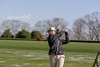 JMadert_PRHS_Golf_Girls_0310_2014_071
