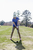 JMadert_PRHS_Golf_Girls_0310_2014_050