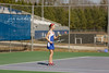 JMad_PRHS_Tennis_JV_Girls_0225_14_009