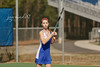JMad_PRHS_Tennis_JV_Girls_0225_14_013