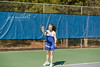 JMad_PRHS_Tennis_JV_Girls_0225_14_015