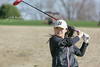 JMadert_PRHS_Golf_Girls_0310_2014_066