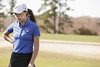 JMadert_PRHS_Golf_Girls_0310_2014_030