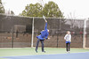 JMadert_PRHS_Tennis_Varsity_Girls_0304_2014_020