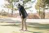 JMadert_PRHS_Golf_Girls_0310_2014_023