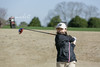 JMadert_PRHS_Golf_Girls_0310_2014_065